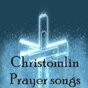 Chris Tomlin Prayer Songs icon