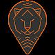 WildWatch - Human Wildlife Conflict Mitigation App APK