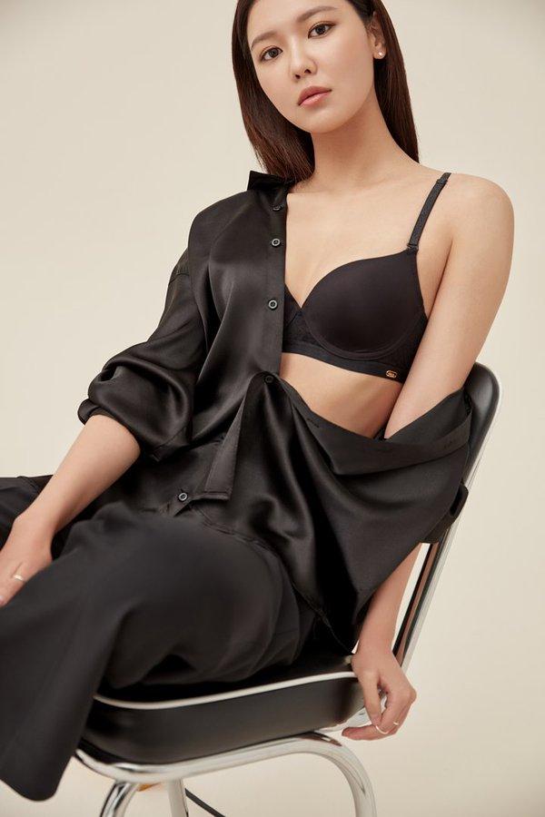 sooyoung fila underwear 15