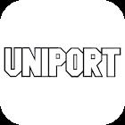 Uniport Store icon