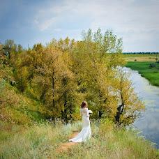 Wedding photographer Sergey Ivanov (EGOIST). Photo of 27.09.2017
