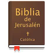 App La Biblia de Jerusalén APK for Windows Phone