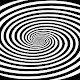 Download Optical Illusion - Hypnotizer For PC Windows and Mac