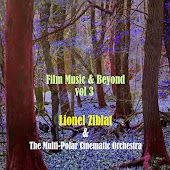 Film Music & Beyond, Vol. 3 (Off the Screen)