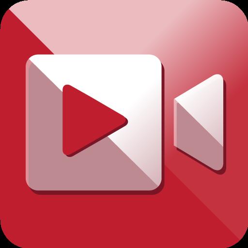 最好的视频通话应用程序 書籍 App LOGO-硬是要APP
