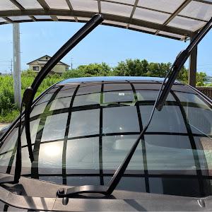 フィット RS GE8 10th anniversary 2012年のカスタム事例画像 Toshiさんの2020年07月31日10:48の投稿
