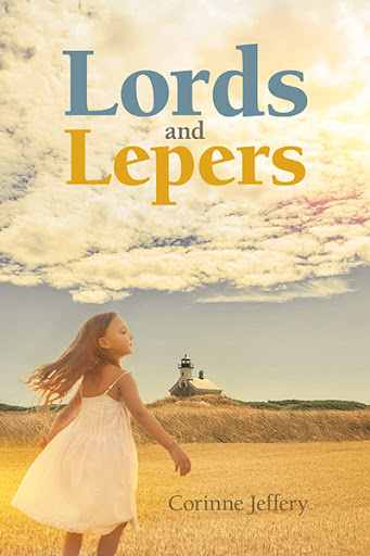 Lords and Lepers cover
