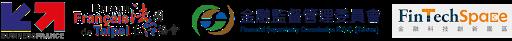 Fintech partners