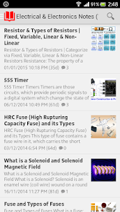 Electrical Technology App Download For Android 4