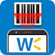 Barcode Scanner for Walmart - Price Checker