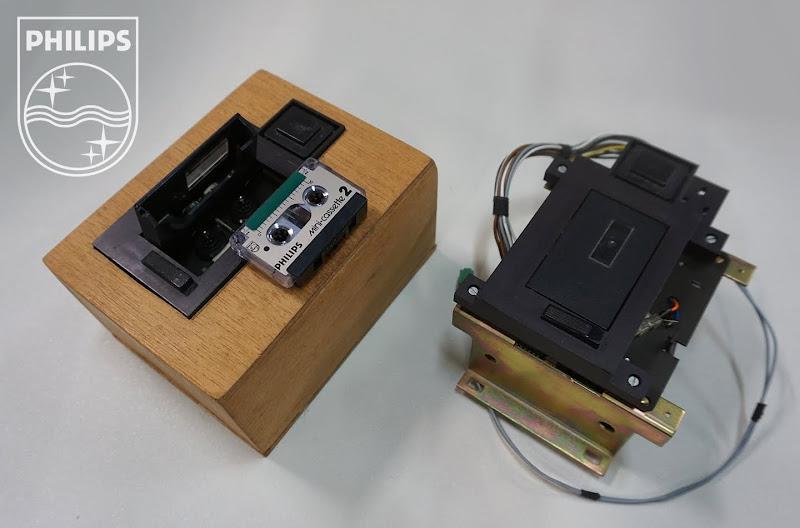 Het Bonami SpelComputer Museum breidt collectie uit
