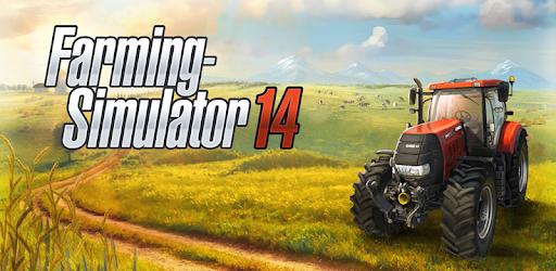 carte farming simulator 2020 Farming Simulator 14   Apps on Google Play