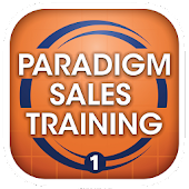 Paradigm Sales Training