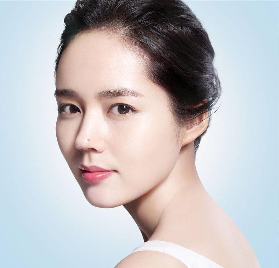 Han_Ga-In-p0222