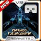 DARKNESS ROLLERCOASTER VR v3.9.1