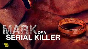 Mark of a Serial Killer thumbnail