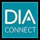 DIA Connect (app)