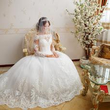 Wedding photographer Aleksandr Scherbakov (strannikS). Photo of 14.04.2018