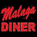 Malaga Diner APK