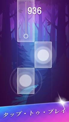 アニメ タイル:音楽ゲームのおすすめ画像2