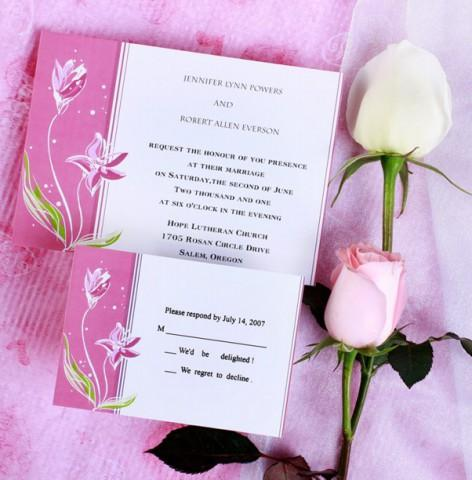 wedding invitation cards screenshot - Wedding Invitation Design Ideas