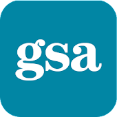 GSA Events