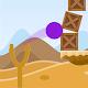 Sling Master (game)