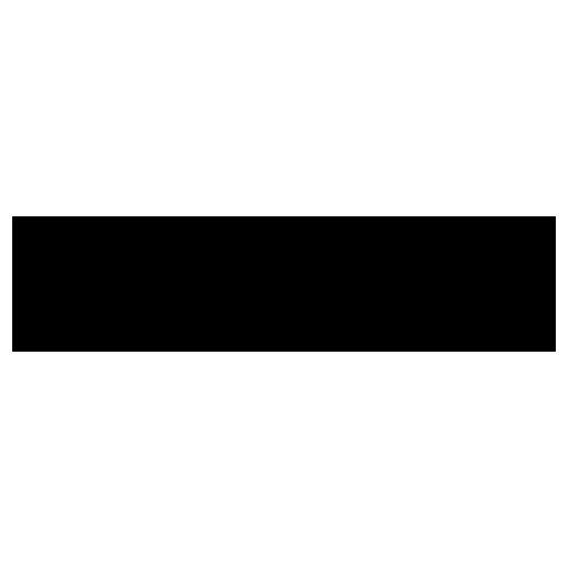 Nero AG avatar image