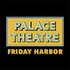 Palace Theatre for PC-Windows 7,8,10 and Mac 1.0.0