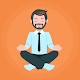 Meditation Music - Relax, Yoga for PC-Windows 7,8,10 and Mac