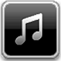 Media Player Remote iTunes+WMP icon