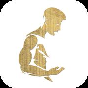 Body By Yoga