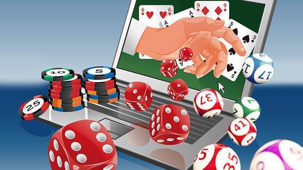 Planète-GT.com - Afficher le sujet - Cách chia bài Poker cho mọi tay chơi từ tân binh đến lão làn