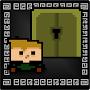 Cavern Crawler  DLC временно бесплатно