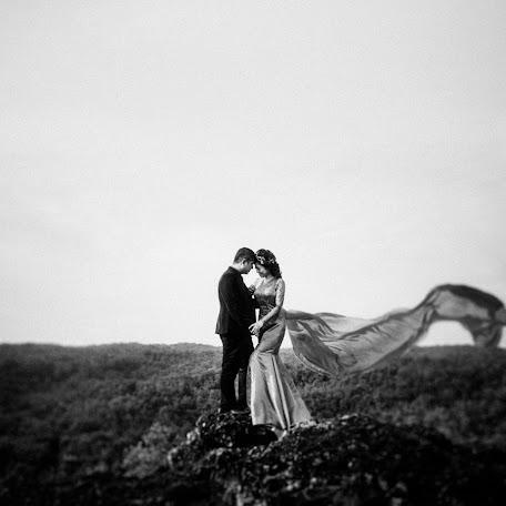 Fotógrafo de bodas Aditya Susanto (aditz). Foto del 29.12.2017