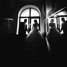 Wedding photographer Ivan Maligon (IvanKo). Photo of 17.05.2017