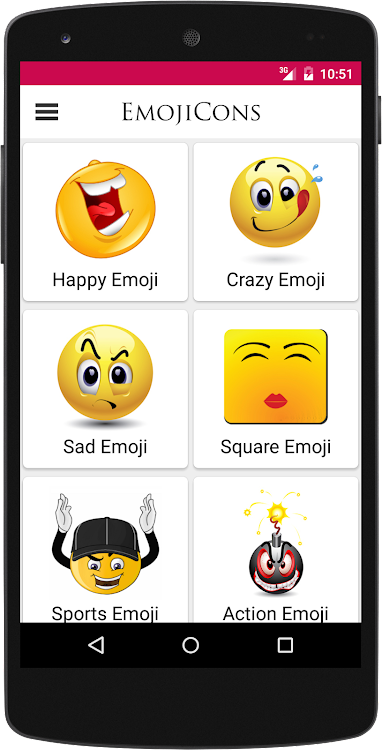 Adult Emojilove Chat Emojicon Android Aplicaciones Appagg