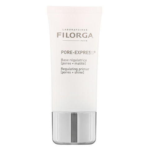 Filorga Pore Express 30ml