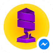 Voisky - fun SFX for messenger
