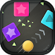 Shoot Ball - Androidアプリ