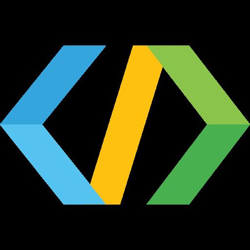SoftInvent, LLC avatar image