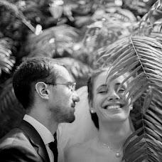 Wedding photographer Yuliya Shik (Cuadro-f). Photo of 02.06.2014