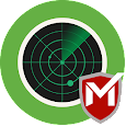 MAX GAMER ANTIVIRUS for Gamers apk