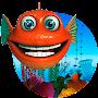 Премиум Timmy Fish Live Wallpaper временно бесплатно