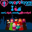 AyoPoligami.com icon