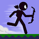 Download Stickman Archery Master - Archer Puzzle For PC Windows and Mac