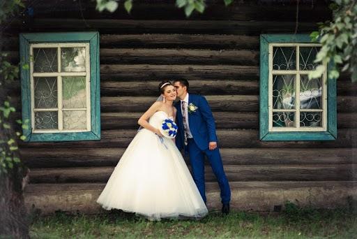 ช่างภาพงานแต่งงาน Gene Oryx (geneoryx) ภาพเมื่อ 21.04.2016