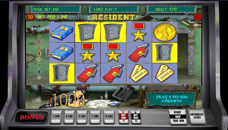 Нақты ақшаға арналған ойын автоматтарын ойнаңыз казино вулкан