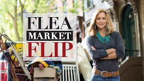 Flea Market Flip thumbnail