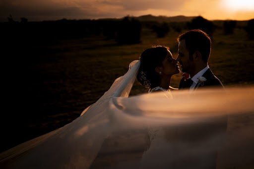 Wedding photographer Leonardo Scarriglia (leonardoscarrig). Photo of 14.08.2019